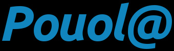 Logo Pouol@